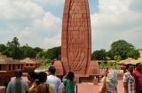 amritsar_memorial-3