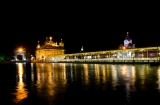 golden_temple_amritsar-2