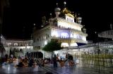 golden_temple_amritsar-3