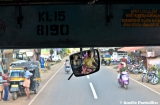 kochi_backwaters_bus-1
