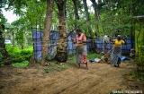 kochi_backwaters_fibre_coco-1b