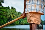 kochi_backwaters_matin-1c