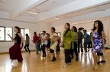 bangalore_salsa_workshop-1