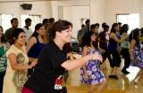 bangalore_salsa_workshop-2