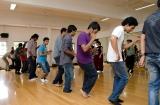 bangalore_salsa_workshop-7