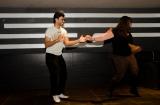 soiree_salsa_chandigarh-1