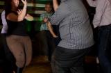 soiree_salsa_chandigarh-12