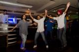 soiree_salsa_chandigarh-14