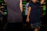 soiree_salsa_chandigarh-15