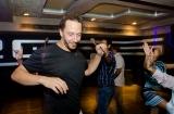 soiree_salsa_chandigarh-16