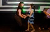 soiree_salsa_chandigarh-3