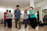 delhi_stage_salsa-2