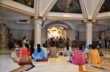 delhi_krishna_temple-2a