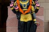 delhi_krishna_temple-5