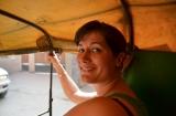 delhi_en_rickshaw-1