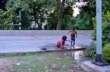 delhi_en_rickshaw-4