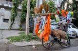 delhi_en_rickshaw-6