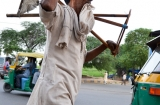 delhi_en_rickshaw-9