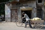 delhi_en_rickshaw-9b