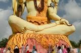 dwarka_statue_shiva_et_temple-1