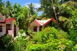 goa_guesthouse