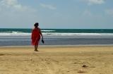goa_morjim_beach-2