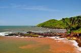 goa_anjuna_beach-1
