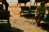 goa_anjuna_beach-4ter