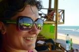 goa_anjuna_beach-5bis
