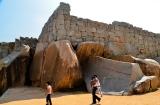hampi_site_archeologique-1