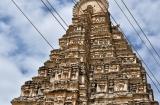 hampi_temple-1