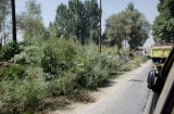 kasmir_perhagam_sur_la_route_canabis-1
