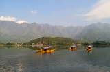 kashmir-srinagar-le-lac-the-3