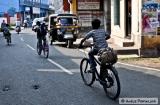 kochi_bazzar_road-1b