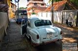kochi_bazzar_road-1h