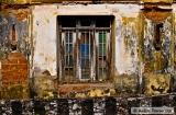 kochi_bazaar_road_a_les_murs-1c