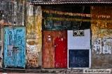 kochi_bazaar_road_a_les_murs-2