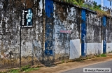 kochi_bazaar_road_a_les_murs-3