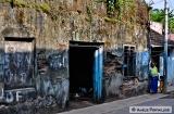 kochi_bazaar_road_a_les_murs-3b