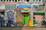 kochi_bazaar_road_a_les_murs-4