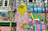 kochi_bazaar_road_a_les_murs-4b