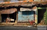kochi_bazaar_road_a_les_murs-5c
