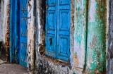 kochi_bazaar_road_a_les_murs-6