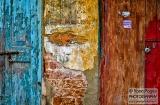 kochi_bazaar_road_a_les_murs-7