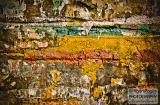 kochi_bazaar_road_a_les_murs-7b