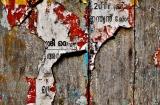 kochi_bazaar_road_a_les_murs-8