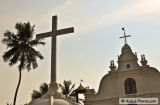 kochi_mosaique_de_religions-9a