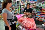 kochi_shopping-6