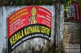 kochi_kathakali_et_kalapariyat-3