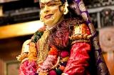 kochi_kathakali_spectacle-9